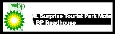 bp-roadhouse